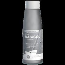 Коллоидное серебро Насисол (Nasisol) 10ppm, 100 мл