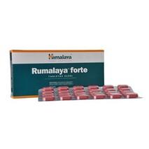 Румалая Форте, Хималая (Rumalaya Forte, Himalaya) 60 табл