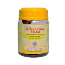 Дантихаритаки Лейхам, Арья Вайдья Сала (Dantiharitaki Leham, Arya Vaidya Sala Kottakal) 200 гр