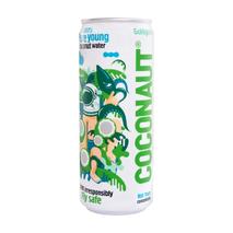 Натуральная кокосовая вода Coconaut, 320 мл
