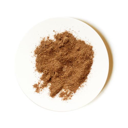 Аджван (ажгон, тмин) молотый, 100 гр