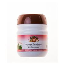 Агастья Расаяна, Арья Вайдья Фармаси (Agasthya Rasayanam, Arya Vaidya Pharmacy) 400 гр