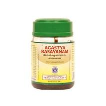 Агастья Расаяна, Арья Вайдья Сала (Agasthya Rasayanam, Arya Vaidya Sala) 200 гр