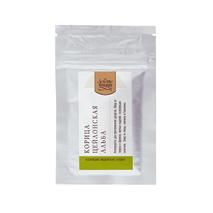 Корица цейлонская Альба (Ceylon Cinnamon Alba), Золото Индии, 5 гр