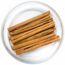 Корица Цейлонская Альба, Золото Индии (длина палочки 7,62 см Ceylon Cinnamon Alba) 1000 гр
