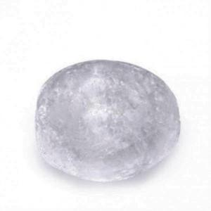 Алунит-NH, алюмоаммониевые квасцы, без упаковки, 120 гр