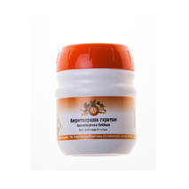 Амритапраша Гхритам, Арья Вайдья Фармаси (Amruthaprasa Gritham, Arya Vaidya Pharmacy), 150 гр