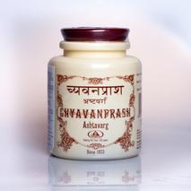 Чаванпраш Аштаварг, Дутапапешвар (Chavanprash Ashtavarg, Dhootapapeshwar) 500 гр