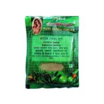 Ашока чурна, Нидко (Ashoka churna, Nidco), 50 гр