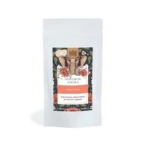 Ашока, чайный напиток, Золото Индии (Ashoka powder) 80 гр срок годности до 6.20 г