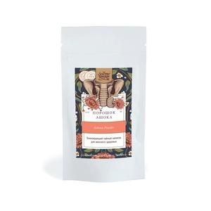 Ашока, чайный напиток, Золото Индии (Ashoka) 80 г