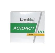Ацидакт, Арья Вайдья Сала (Acidact, Arya Vaidya Sala) 100 табл