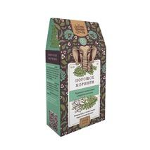 Моринга, чайный напиток, Золото Индии (Moringa) 100 гр