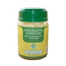 Индуканта Гхритам, Арья Вайдья Шала (Индукантам, Indukantha, Arya Vaidya Sala) 150 гр