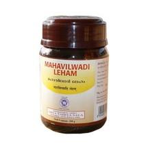 Махавильвади Лейхам, Арья Вайдья Сала (Mahavilwadi Lehyam, Arya Vaidya Sala) 200 гр