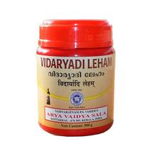 Видарьяди Лейхам, Арья Вайдья Сала (Vidaryadi Lehyam, Arya Vaidya Sala) 500 гр