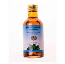 Балахатади тайла, Арья Вайдья Фармаси (Balahatadi thailam, Arya Vaidya Pharmacy) 200 мл