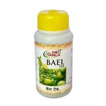 Баиль, Шри Ганга (Bael, Shri Ganga) 120 табл