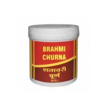 Брахми чурна, Вьяс (Брами, Brahmi, Vyas) 100 гр