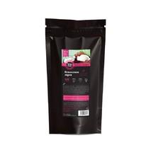 Кокосовая мука органическая (Coconut Flour) 600 гр