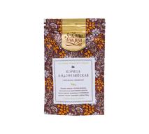 Корица Индонезийская в палочках, Золото Индии (Indonesian Cinnamon), 20 гр