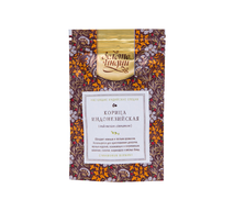 Корица Индонезийская целая, Золото Индии (Indonesian Cinnamon), 20 гр