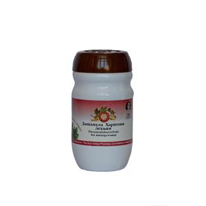 Дашамула харитаки лехьям, Арья Вайдья Фармаси (Dasamulaharitaki lehyam, Arya Vaidya Pharmacy), 400 гр
