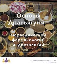 И.А.Тоноян-Беляев, курс