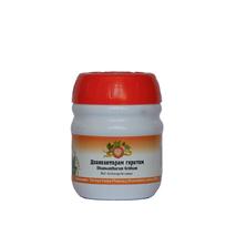 Дханвантарам Гхритам, Арья Вайдья Фармаси (Dhanwantharam ghritam, Arya Vaidya Pharmacy) 150 гр