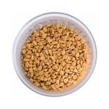 Фенугрек/Пажитник семена, Золото Индии (Fenugreek seeds) 1 кг