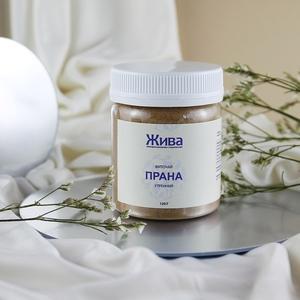Фиточай Прана - СА, 120 гр