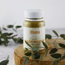 Мадхумехари (Противодиабетический), 60 гр