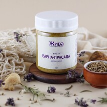 Варна-прасада (Здоровая кожа), 120 гр