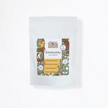 Брингарадж, Индиберд (Bhringraj, Eclipta alba, Indibird) 50 гр
