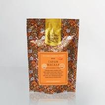 Смесь специй Гарам Масала, Золото Индии (Garam Masala Powder) 150 гр