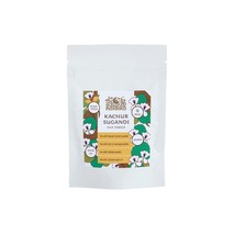 Качур Суганди порошок, ИндиБерд (Kachur Sugandi Powder, Indibird) 50 гр