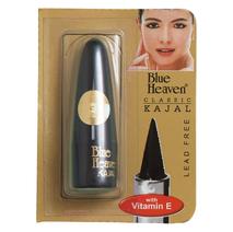 Карандаш для глаз Каджал (Kajal Eye Pencil) 1,5 гр