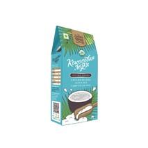 Кокосовая мука органическая (Coconut Flour) 400 гр