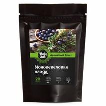 Можжевеловая ягода, Холи Ом (Holy Om) 20 гр
