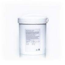 Органическое пищевое кокосовое масло холодного отжима (Extra Virgin Coconut Oil) 5л