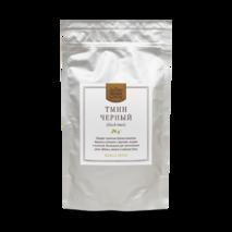 Тмин черный, Золото Индии (калонджи, Nigella Sativa) 100 гр