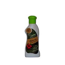 Аюрведический шампунь для волос, Арья Вайдья Фармаси (Hair&Herbal Shampoo, Arya Vaidya Pharmacy) 100 мл срок годности до конца декабря 2019 г