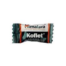 Кофлет леденцы, Хималая (Koflet, Himalaya) 1 шт