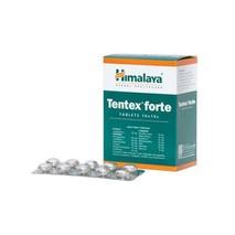 Тентекс Форте, Хималая (Tentex Forte, Himalaya) 100 табл