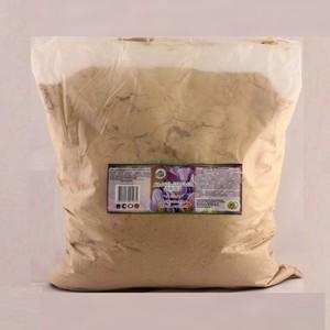 Колакулатхади чурна, Индиберд (Kolakulathaadi Powder, Indibird) 1 кг
