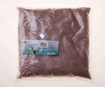 Колакулатхади чурна, Арья Вайдья Фармаси (Kolakulathaadi, Arya Vaidya Pharmacy) 1 кг