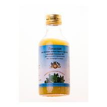 Лакшади кера тайла, Арья Вайдья Фармаси (Lakshadi kera thailam, Arya Vaidya Pharmacy) 200 мл