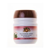 Махавильвади Лейхам, Арья Вайдья Фармаси (Mahavilwadi Lehyam, Arya Vaidya Pharmacy), 200 гр