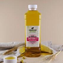 Снехана - СА (увлажняющее масло для тела и волос), 1 л