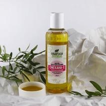 Снехана - СА (увлажняющее масло для тела и волос), 200 мл